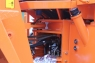 Фронтальный погрузчик DISD SD300
