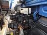 Автобетоносмеситель 58148Z на шасси камаз 6520-61 2011 год