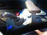 Фронтальный погрузчик LG 918