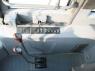 Фронтальный погрузчик LG 956L