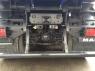 Самосвал MAN TGS 40.400 6X4 BB-WW (18 кубов) Бецема