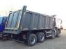 Самосвал MAN TGS 41.400 8X4 BB-WW (20 кубов) Бецема