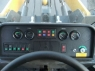 Фронтальный погрузчик LG 933L